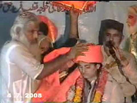 MCD . 2 . Sar Sain Reshma SADY WAL MUKHRA MOR Bully ...