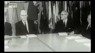 [DOKU] Der Kennedy Mord - Mythos und Wahrheit
