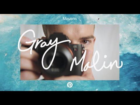 Download Gray Malin dishes design secrets   Mavens