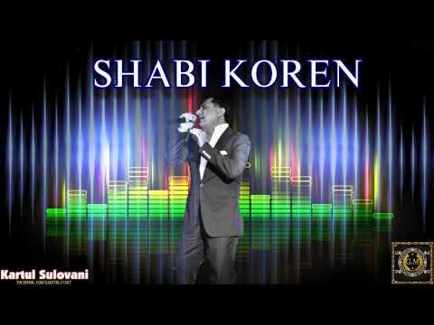 SHABI KOREN - DEDI JAN