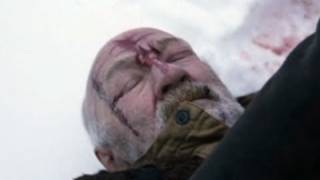 MEIN GLÜCK | Trailer deutsch german [HD]