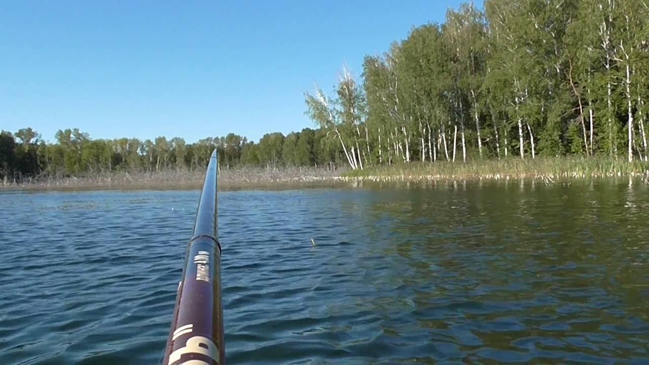 Озера челябинской области рыбалка на