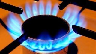 Что полезно знать, если у вас газовая плита