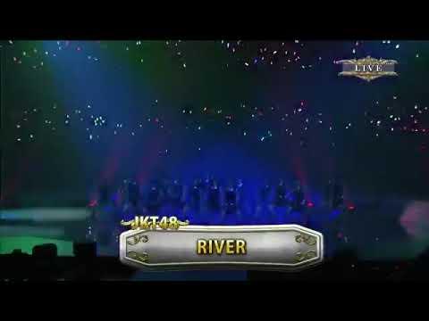 [BEST]JKT48 RIVER