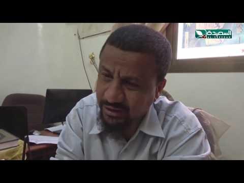 كيف إنتصر محمد دحيلة على الإعاقة