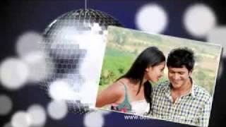 Paramathma - Hesaru Poorthii Song