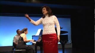 Canto a Sevilla- Joaquim Turina- La Giralda
