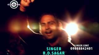 Putt Chamara De | RD Sagar | Promo | New Punjabi Songs.