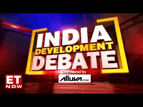 How Would Blockbuster Banking Reforms Impact The Economy? | India Development Debate