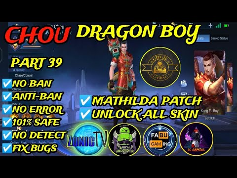 New Create Injector On Giegie Gaming Unlock All Skin Plus Revamped Heroes Mobile Legends Bang Bang Youtube Etsy uses cookies and similar technologies to give you a better experience, enabling things like: mobile legends bang bang