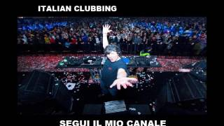 Download Claudio Coccoluto - Live @ Kibanda Club - Benevento - 19 07 2013 MP3 song and Music Video