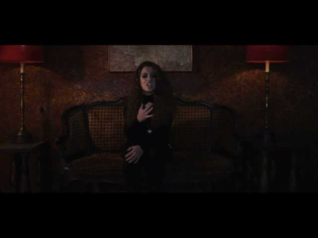 Mel G - Nightmare (Official Video)