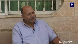 لوازم العيد والمدارس تثقل كاهل المواطنين - (4-8-2019)