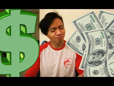 TRAVEL NURSE PAY! From a travel RN. | Nurse Vlog #12