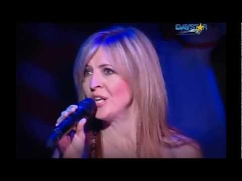Hillsong - Christmas Songs Darlene Zschech