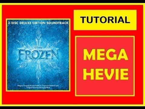 Chord Tutorial Let It Go From Frozen Keyboardpiano Youtube