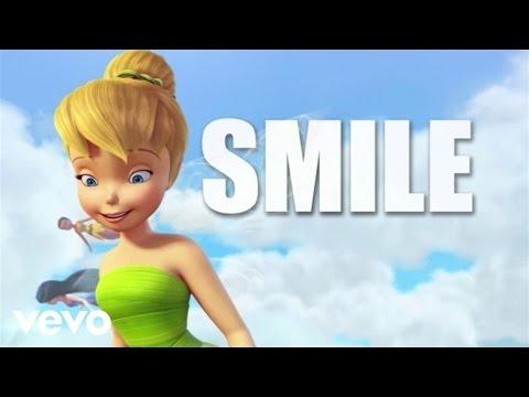 Sabrina Carpenter - Smile