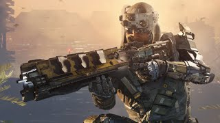 "BLACK OPS 3 GUN GAME! ""Call of Duty: Black Ops 3"" Multiplayer Gameplay"