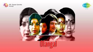 Olangal | Thumbi Vaa song