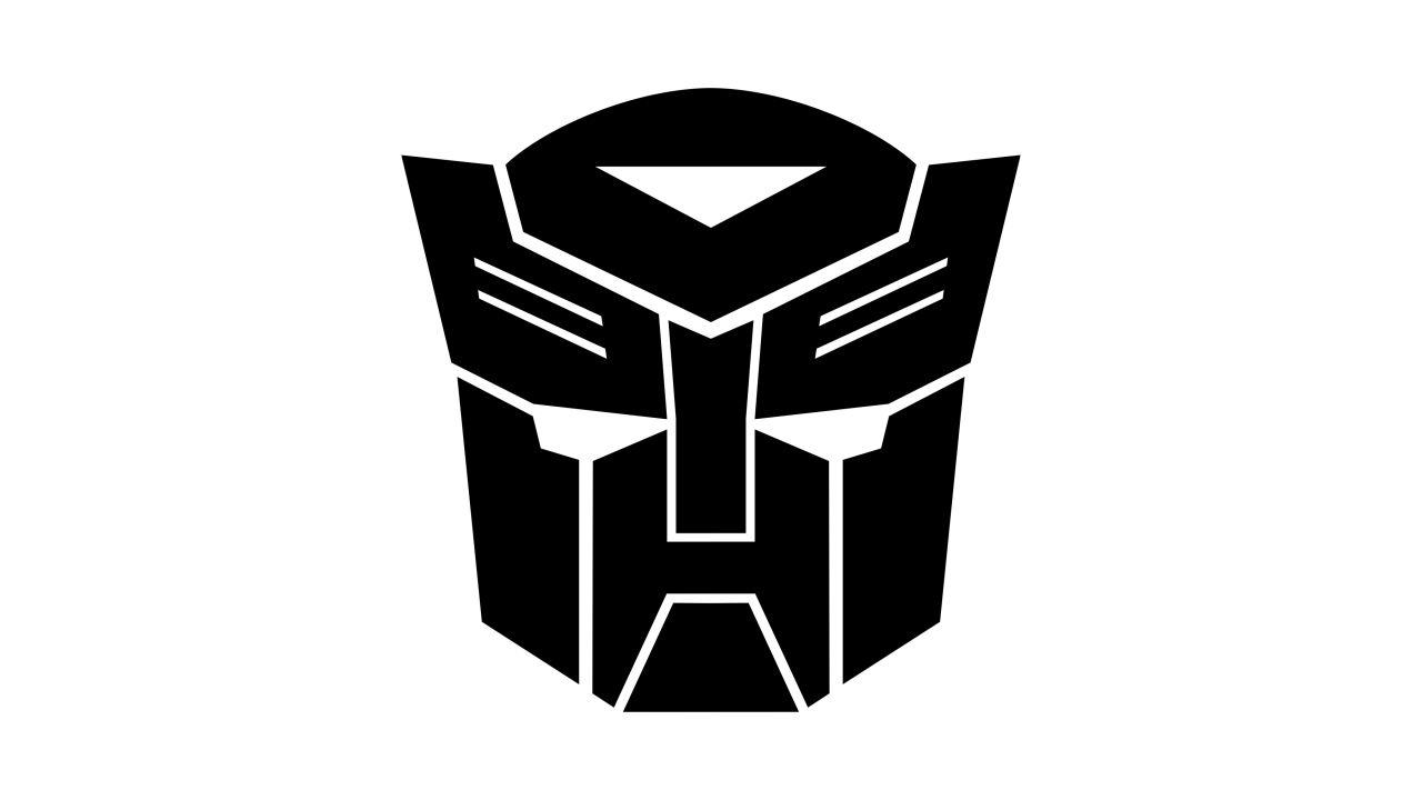 Como Desenhar O Simbolo Dos Autobots No Coreldraw How To Draw