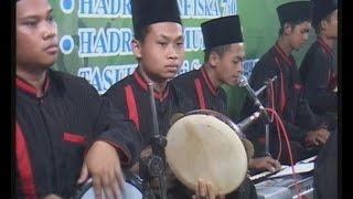 Video Busyrolana - Hadrah Mafiska 760 Feat Semut Ireng Gus Ali live Jugo Jatirejo Ngargoyoso download MP3, 3GP, MP4, WEBM, AVI, FLV Agustus 2018