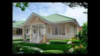 Repeat youtube video บ้านในฝัน - Dream home