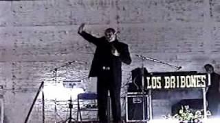 Video_teo calderon el cola de cavayo en ayotlan jal 2006 vol 10