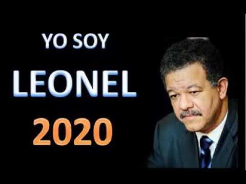 Jóvenes del todo el país promueven las propuestas del Dr Leonel Fernández con miras a las primarias