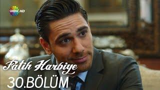 Fatih Harbiye 30. Bölüm (HD)