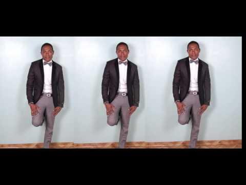 mr.dee upendo wa Yesu Official audio
