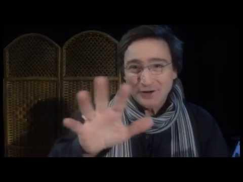Giochiamo all'Operetta- di Gino Landi
