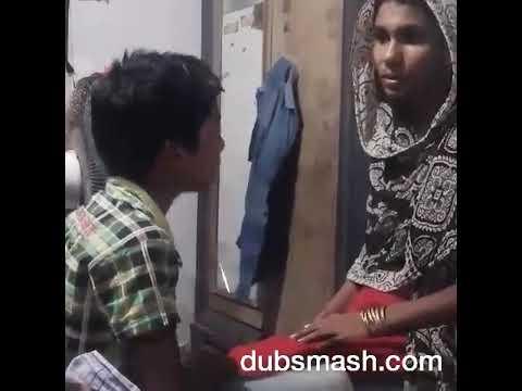My ammayi video