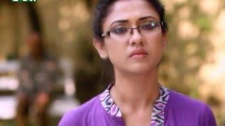 Bangla Natok - Shesh Bikeler Gan l Mosharof Karim, Tania, Saju l Episode 08 l Drama & Telefilm