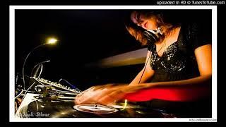 Download lagu E Samita Alo Samita Dj pintu