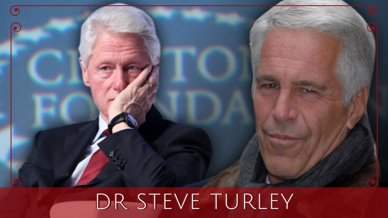 GHISLAINE MAXWELL ARRESTED as Epstein BOMBSHELL REOPENS and RETURNS TO COURT!!!