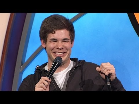 adam devine just jared