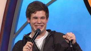 Adam Devine | The Kevin Nealon Show