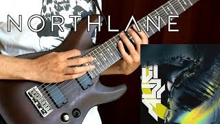 NORTHLANE - Freefall (Cover) + TAB