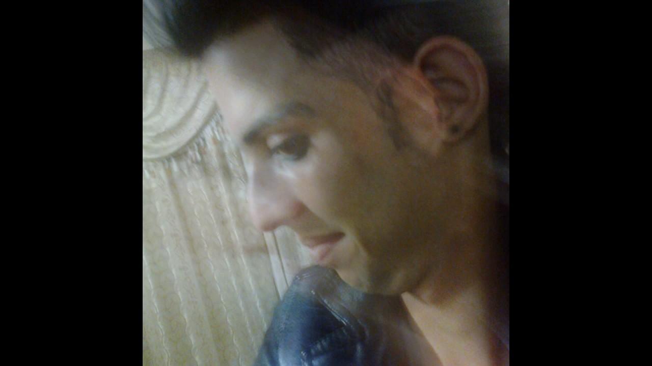 Adam Lambert What Do You Want From Me mix1029.com | Adam