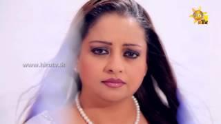 Bindi Giya Hitha - Samitha Mudunkotuwa