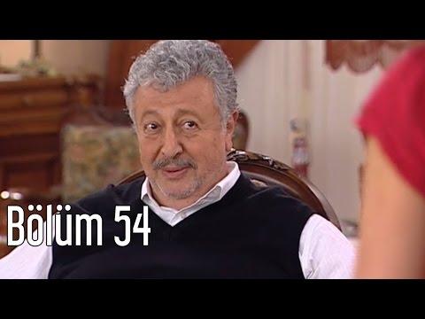 Papatyam 54. Bölüm