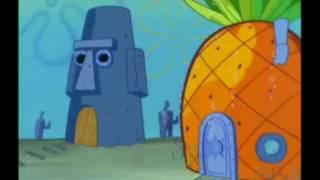 Spongebob Rolex
