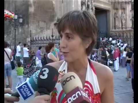 ICV reclama a Zapatero una reforma fiscal més progressista
