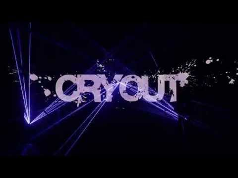 SuG  「CRY OUT」