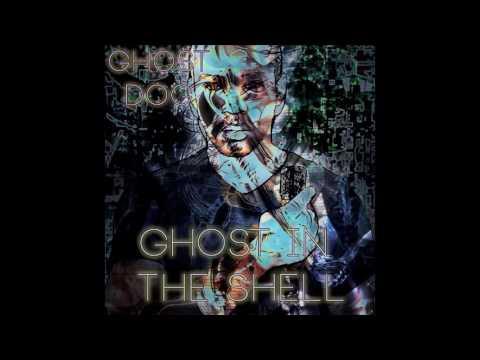 Ghost Dog (ft. Citero) - GO BROOKLYN (REMIX)
