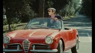 """""""Non lo conosco"""" extrait de L'aventure c'est l'aventure un film de Claude Lelouch de 1972"""