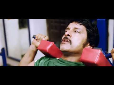 I (manoharudu). Full movie
