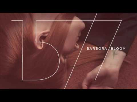 Barbora Bloom - Tichá ulica (Official Audio)