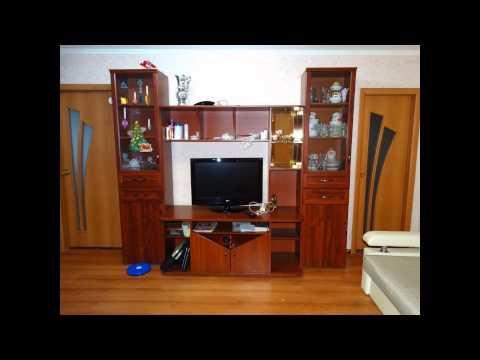 продается 2-х комнатная квартира г. Фрязино, ул. Вокзальная, д. 15