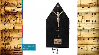 Peter Gabriel - Steam [Single Edit] [CD Single] [Video Concept] [HQ]